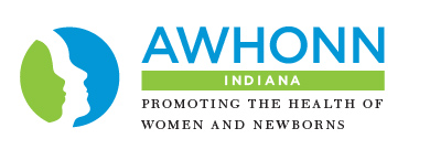 AWHONN Indiana Section